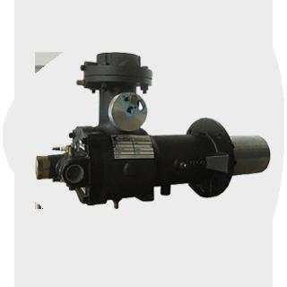 BP N 7 TR S/90 - Suntec Energy System