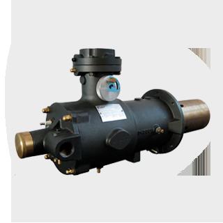 BP N 18 TR S/90 - Suntec Energy System