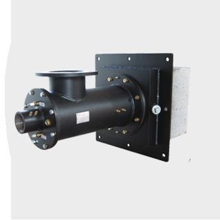 BP N 100 GV S/0 Gas Burners - Suntec Energy System