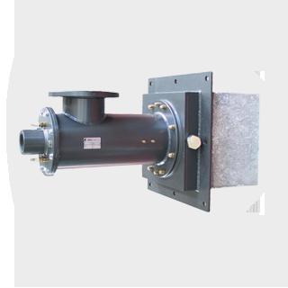 BP N 150 GV S/0 Gas Burners - Suntec Energy System