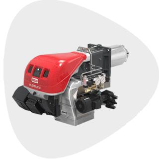 Low NOx Modulating Dual Fuel Burners-02