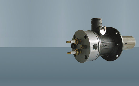 Medium Temp Radiant Tube | Suntec Energy Systems