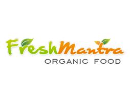 Fresh Mantra