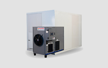 Suntec Renewable Energy Dryers | Suntec Energy Systems