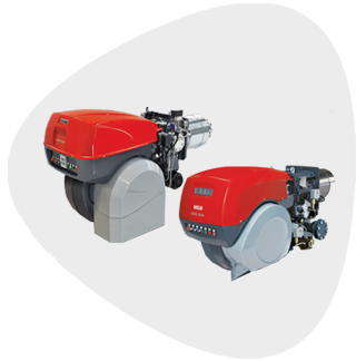 RNS 650-1200M Series - TECHNICAL DATA LEAFLET